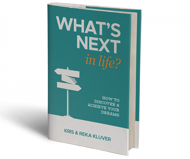 whatsnext-book